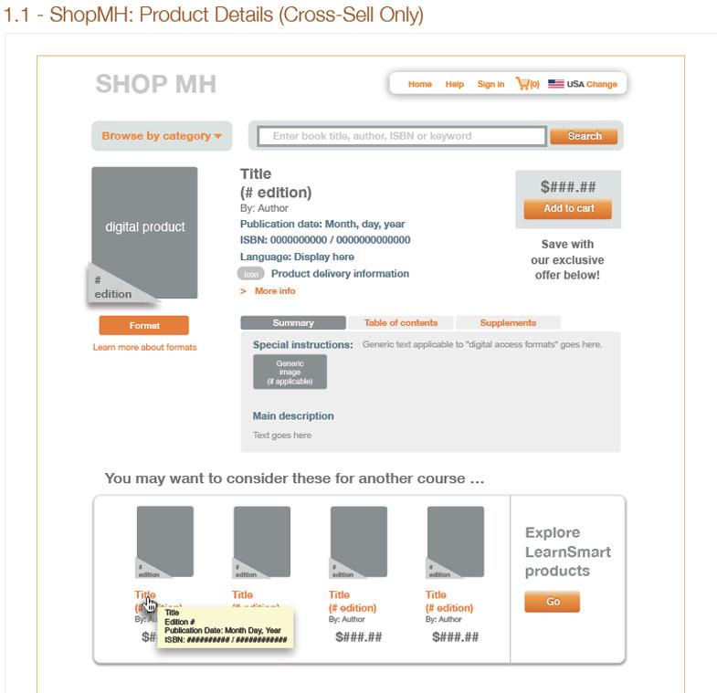 eCommerce_Upsell_3_785