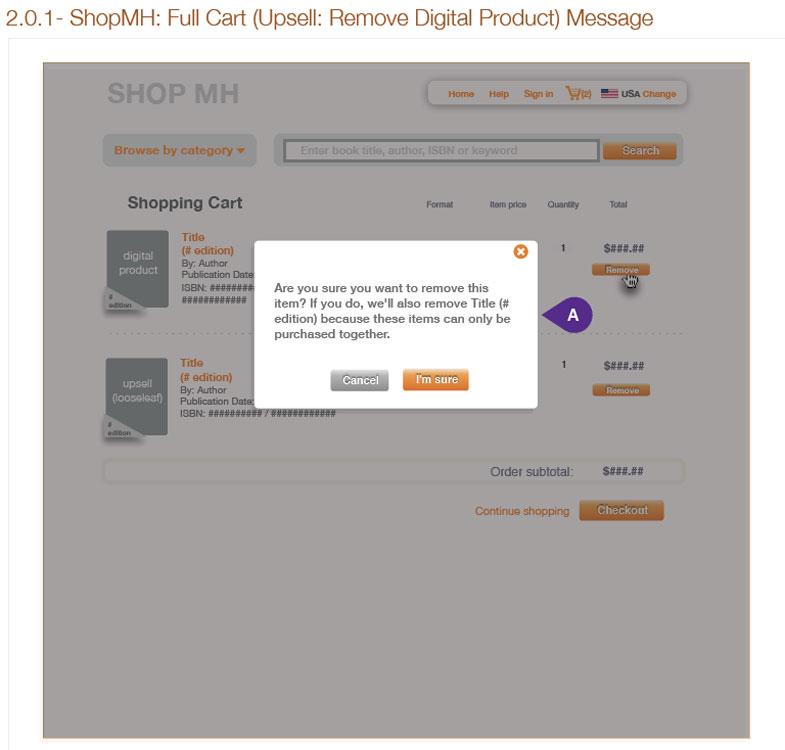eCommerce_Upsell_4_785